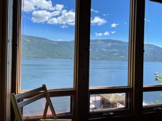 Photo 31: 25 Lime Cliffs Beach, in Sicamous: House for sale : MLS®# 10232584