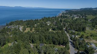 Photo 48: 7484 Lantzville Rd in : Na Lower Lantzville House for sale (Nanaimo)  : MLS®# 878100