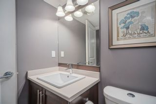 """Photo 32: 17 7891 211 Street in Langley: Willoughby Heights House for sale in """"ASCOT"""" : MLS®# R2612484"""