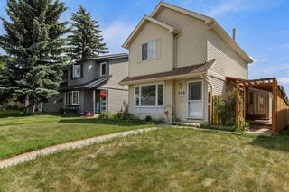 Main Photo: 268 Erin Mount Crescent SE in Calgary: Erin Woods Detached for sale : MLS®# A1146605