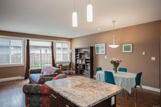 Photo 11: 224 Silver Valley Rd in : Na Central Nanaimo Half Duplex for sale (Nanaimo)  : MLS®# 870903