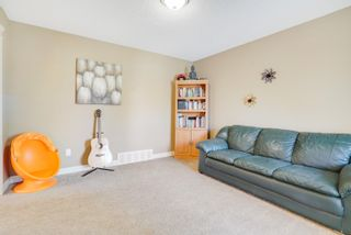 Photo 13: 5 Hickory Trail: Spruce Grove House for sale : MLS®# E4264680