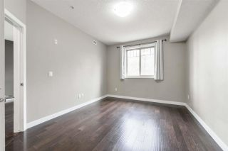Photo 18: 112 8730 82 Avenue in Edmonton: Zone 18 Condo for sale : MLS®# E4241389