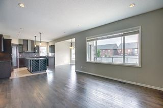 Photo 11: 108 RAINBOW FALLS Lane: Chestermere Detached for sale : MLS®# A1136893