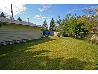Photo 6: 39 LAKE SUNDANCE Place SE in CALGARY: Lake Bonavista Residential Detached Single Family for sale (Calgary)  : MLS®# C3635850