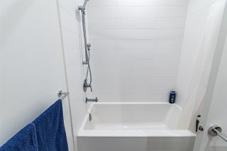 """Photo 13: 107 657 WHITING Way in Coquitlam: Coquitlam West Condo for sale in """"Lougheed Heights"""" : MLS®# R2543090"""