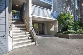 """Photo 19: 437 3364 MARQUETTE Crescent in Vancouver: Champlain Heights Condo for sale in """"CHAMPLAIN RIDGE"""" (Vancouver East)  : MLS®# R2304679"""