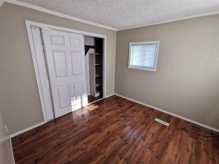 """Photo 12: 155 9207 82 Street in Fort St. John: Fort St. John - City SE Manufactured Home for sale in """"SOUTHRIDGE"""" (Fort St. John (Zone 60))  : MLS®# R2515193"""