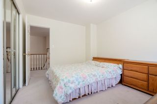 Photo 28: 1378 CAMBRIDGE Drive in Coquitlam: Central Coquitlam House for sale : MLS®# R2564045