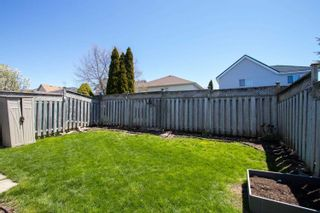 Photo 25: 13 Willey Drive in Clarington: Bowmanville House (Bungalow-Raised) for sale : MLS®# E5234666