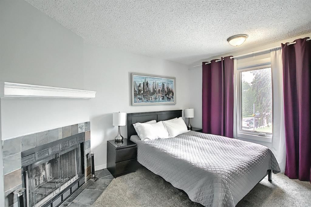 Photo 11: Photos: 2122 5 Street SW in Calgary: Cliff Bungalow Detached for sale : MLS®# A1115201