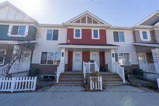 Photo 26: 1203 25 Tim Sale Drive in Winnipeg: South Pointe Condominium for sale (1R)  : MLS®# 202106479