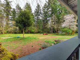 Photo 12: 867 Sayward Rd in : SE Cordova Bay House for sale (Saanich East)  : MLS®# 871953