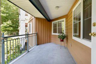 Photo 12: 206 3075 PRIMROSE LANE in Coquitlam: North Coquitlam Condo for sale : MLS®# R2589499