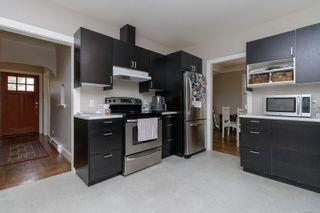Photo 9: 1191 Munro St in : Es Saxe Point House for sale (Esquimalt)  : MLS®# 874494