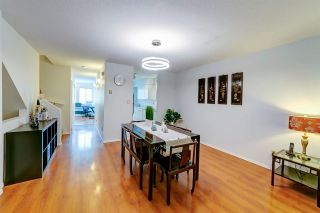 """Photo 6: 144 1386 LINCOLN Drive in Port Coquitlam: Oxford Heights Townhouse for sale in """"Mountain Park Village"""" : MLS®# R2593431"""