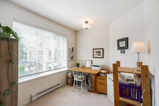 """Photo 4: 215 20448 PARK Avenue in Langley: Langley City Condo for sale in """"James Court"""" : MLS®# R2606212"""