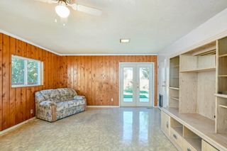 Photo 21: 20365 116 Avenue in Maple Ridge: Southwest Maple Ridge House for sale : MLS®# R2516825