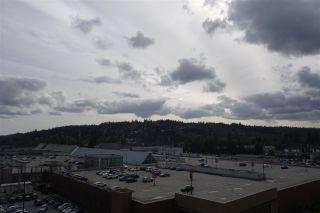 Photo 7: 907 2975 ATLANTIC Avenue in Coquitlam: North Coquitlam Condo for sale : MLS®# R2560017