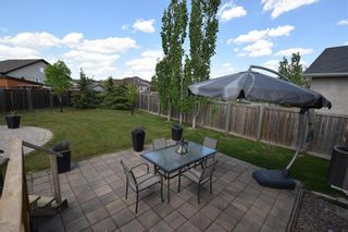 Photo 39: 67 Higham Bay in Winnipeg: River Park South Residential for sale (2F)  : MLS®# 202012376