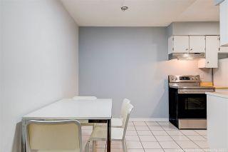 """Photo 6: 211 15238 100 Avenue in Surrey: Guildford Condo for sale in """"Cedar Grove"""" (North Surrey)  : MLS®# R2565495"""