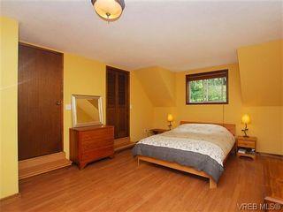 Photo 7: 3750 Otter Point Rd in SOOKE: Sk Kemp Lake House for sale (Sooke)  : MLS®# 628351