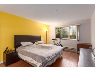 Photo 9: 22 6516 Chambord Place in Vancouver: Killarney VE Townhouse  (Vancouver East)  : MLS®#  V1114947
