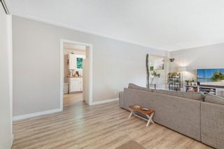 Photo 13: 9422 75 Street in Edmonton: Zone 18 House for sale : MLS®# E4250185