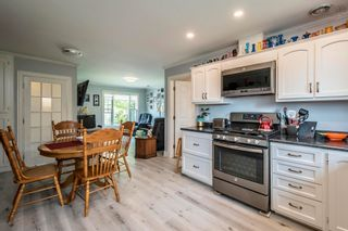 Photo 8: 1508 Stronach Mountain Road in Forest Glade: 400-Annapolis County Residential for sale (Annapolis Valley)  : MLS®# 202124933