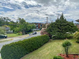 Photo 31: 4024 Cedar Hill Rd in : SE Cedar Hill House for sale (Saanich East)  : MLS®# 879755