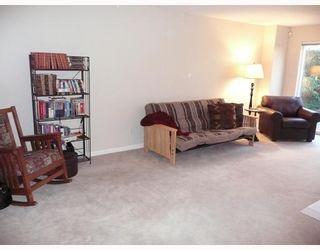 """Photo 5: 107 12639 NO 2 Road in Richmond: Steveston South Condo for sale in """"NAUTICA SOUTH"""" : MLS®# V755230"""