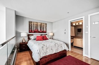 """Photo 21: PH3 1688 ROBSON Street in Vancouver: West End VW Condo for sale in """"Pacific Robson Palais"""" (Vancouver West)  : MLS®# R2617643"""