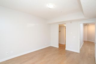 Photo 11: 104 509 21 Avenue SW in Calgary: Cliff Bungalow Apartment for sale : MLS®# A1094862