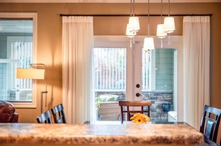 Photo 17: 149 Vermont Dr in : CR Willow Point House for sale (Campbell River)  : MLS®# 860176