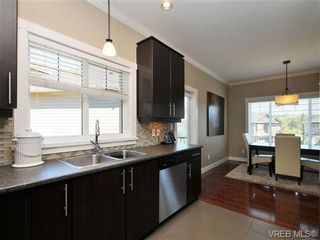 Photo 6: 1235 Clearwater Pl in VICTORIA: La Westhills House for sale (Langford)  : MLS®# 679781