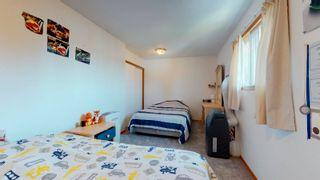 Photo 33: 15915 106A Avenue in Edmonton: Zone 21 House for sale : MLS®# E4251375