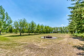 Photo 40: 251046 Rge Rd 263: Rural Wheatland County Residential Land for sale : MLS®# A1117285