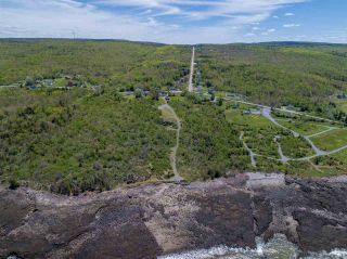 Photo 29: 4459 Shore Road in Parkers Cove: 400-Annapolis County Residential for sale (Annapolis Valley)  : MLS®# 202010110