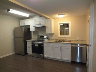 Photo 8: 1237 6TH Avenue in Hope: Hope Center House for sale : MLS®# R2438598