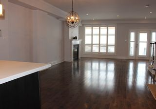 Photo 6: 101 165 Division Street in Cobourg: Condo for sale : MLS®# 510930143