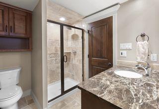 Photo 34: 14004 91A Avenue in Edmonton: Zone 10 House for sale : MLS®# E4264059