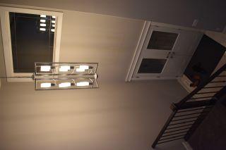 Photo 25: 5419 RUE EAGLEMONT: Beaumont House for sale : MLS®# E4227839