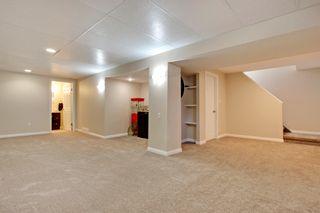 Photo 13: 8536 Atlas Drive SE in Calgary: House for sale : MLS®# C3633111