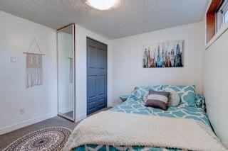Photo 37: 5711 89 Avenue in Edmonton: Zone 18 House for sale : MLS®# E4247720