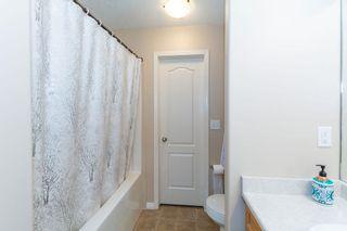 Photo 23: 8919 176 Avenue in Edmonton: Zone 28 House for sale : MLS®# E4249113