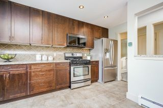 Photo 14: 3043 DAYBREAK Avenue in Coquitlam: Ranch Park House for sale : MLS®# R2624804