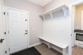 Photo 26: 36 Masters Landing SE in Calgary: Mahogany Detached for sale : MLS®# A1088073