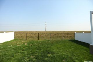 Photo 46: 919 Hargreaves Manor in Saskatoon: Hampton Village Residential for sale : MLS®# SK744358