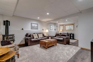 Photo 30: 60 Woodside Crescent NW: Airdrie Detached for sale : MLS®# A1110832