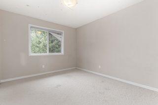 Photo 30: 10434 127 Street in Edmonton: Zone 07 House for sale : MLS®# E4261869
